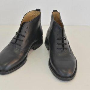 87-Cipela-muska-sluzbena-visoka-crna