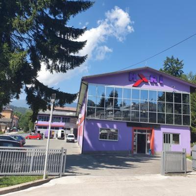 Novi Travnik 2 (1)